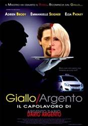 dario_argento-giallo_argento-locandina