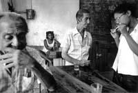 dario_de_dominicis-una_historia_cubana1