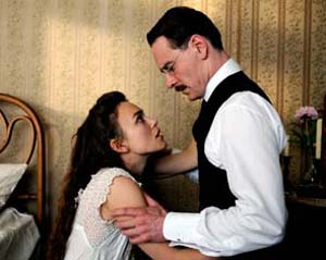 david_cronenberg-dangerous_method