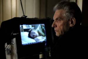 david_cronenberg-dangerous_method1