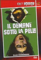 david_cronenberg-demone_sotto_la_pelle-dvd
