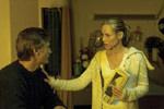 david_cronenberg-history_of_violence2