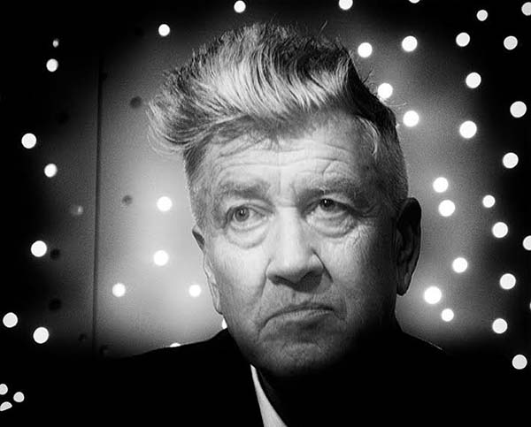 david_lynch-fotografia_di_dana_de_luca