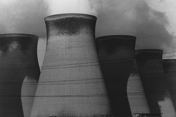 david_lynch-untitled_england-late_1980s