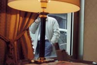 david_perlov-parigi-lamp