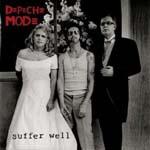 depeche_mode-suffer_well