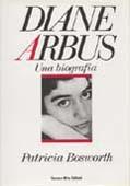 diane_arbus-biografia
