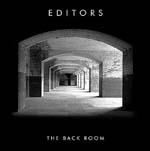 editors-back_room