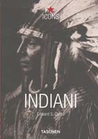 edward_curtis-indiani