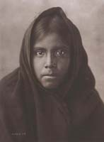 edward_curtis-indiani1