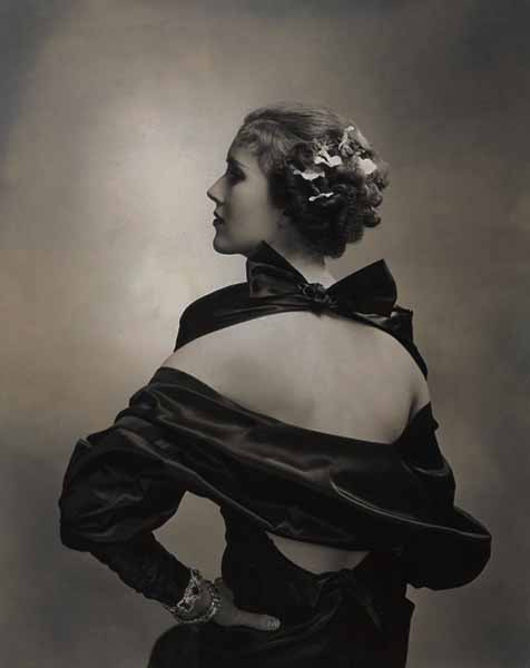 Mary Heberden. © 1935 Condé Nast Publications. Courtesy Condé Nast Archive, New York