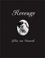 ellen_von_unwerth-revenge