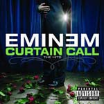 eminem-curtain_call