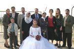 eran_riklis-sposa_siriana1