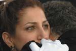eran_riklis-sposa_siriana2