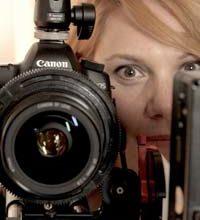 intervista alla regista Erika Lust