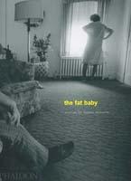 eugene_richards-the_fat_baby