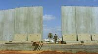 eyal_sivan-michel_khleifi-route_181-muro