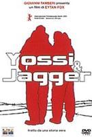 eytan_fox-yossi_and_jagger-dvd