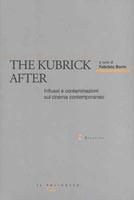 fabrizio_borin-kubrick_after