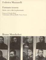 federica_muzzarelli-formato_tessera