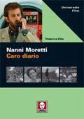 federica_villa-nanni_moretti-caro_diario
