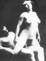 forbidden_erotica3