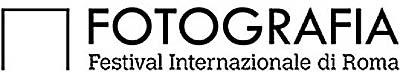 fotografia-festival_internazionale_roma-logo