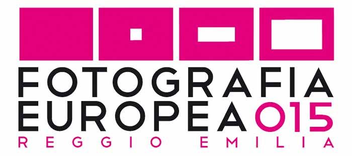 Fotografia Europea 2015
