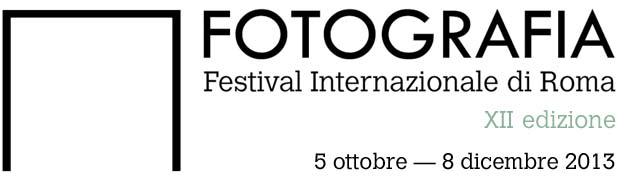 fotografia_festival_internazionale_roma-2013
