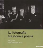 fotografia_tra_storia_e_poesia