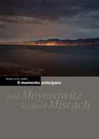 francesco_zanot-momento_anticipato