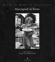 franco_di_giamberardino-marciapiedi_di_roma