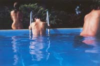 franco_fontana-piscina