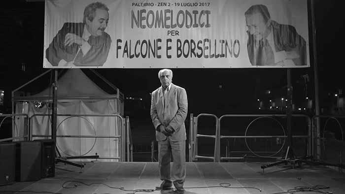 Franco Maresco