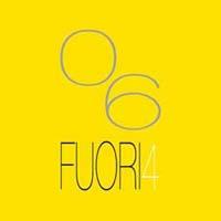 fuori_4-logo