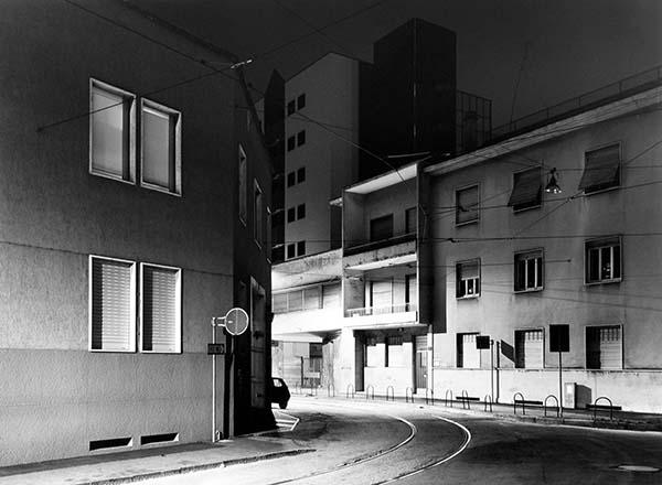 gabriele_basilico-milano_1995-04
