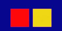 garry_fabian_miller-blue_yellow_red