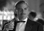 george_clooney-martini_rosso