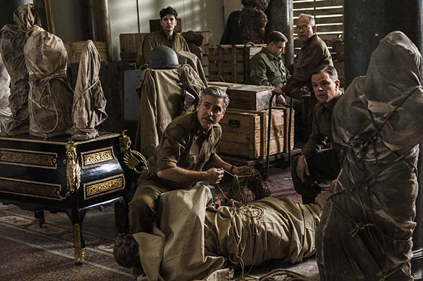 george_clooney-monuments_men