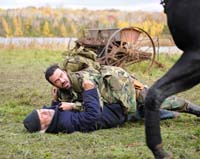 george_romero-survival_of_the_dead