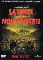 george_romero-terra_morti_viventi
