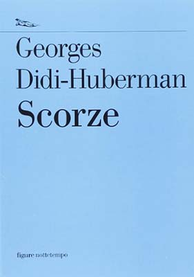 Georges Didi-Huberman