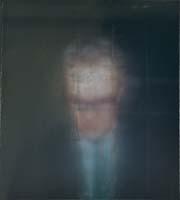gerhard_richter-self_portrait