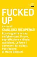 gianluigi_ricuperati-fucked_up