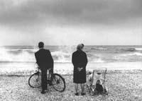 Venezia, 1959. © Gianni Berengo Gardin/Contrasto