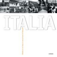 giovanna_calvenzi-italia