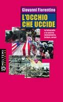 giovanni_fiorentino-occhio_che_uccide