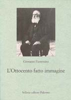 giovanni_fiorentino-ottocento_fatto_immagine