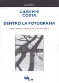 giuseppe_costa-dentro_la_fotografia
